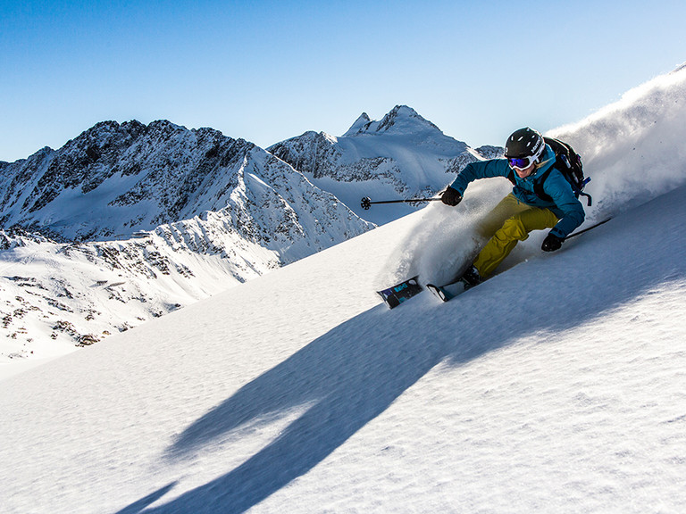 Photo: TVB Stubai