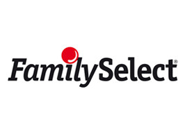 Family Select
